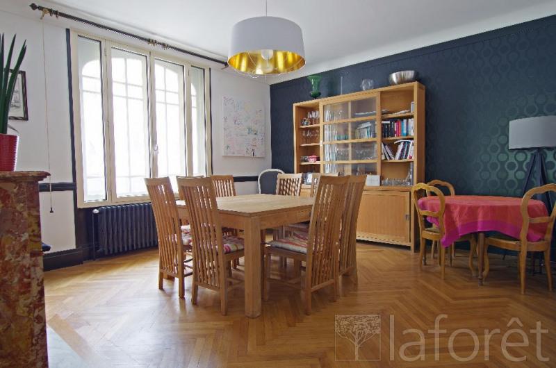 Vente maison / villa Cholet 470000€ - Photo 3