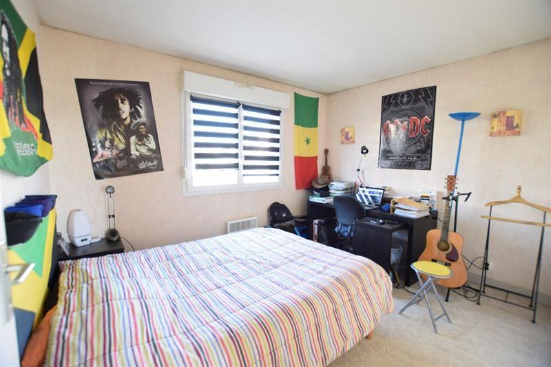 Location appartement Brest 410€ CC - Photo 3