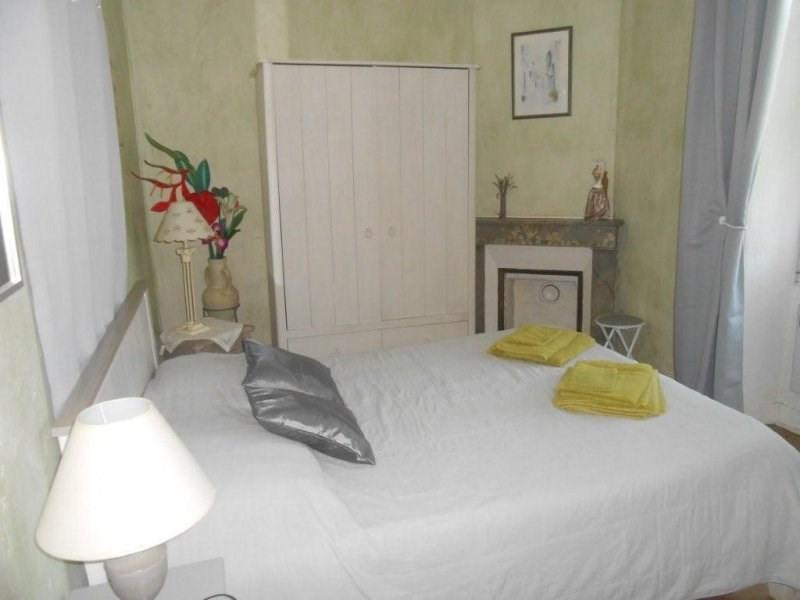 Sale house / villa Le lardin st lazare 275000€ - Picture 17