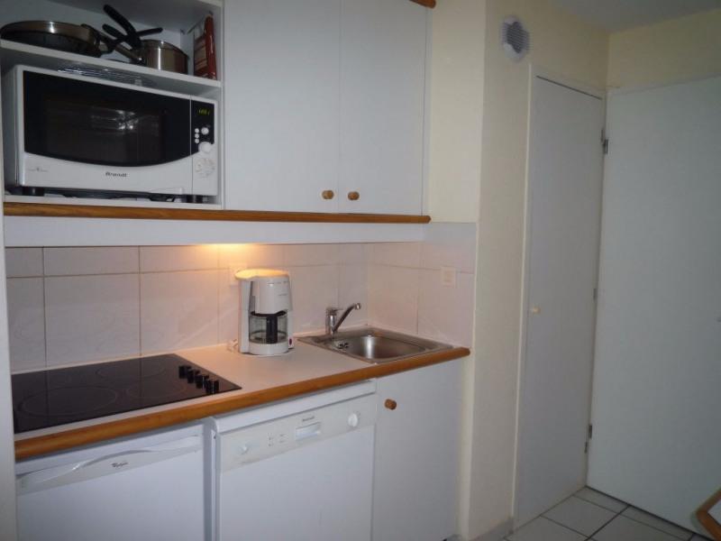 Vente appartement Moliets et maa 117000€ - Photo 2