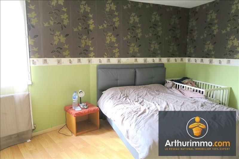 Sale house / villa Nandy 285000€ - Picture 5