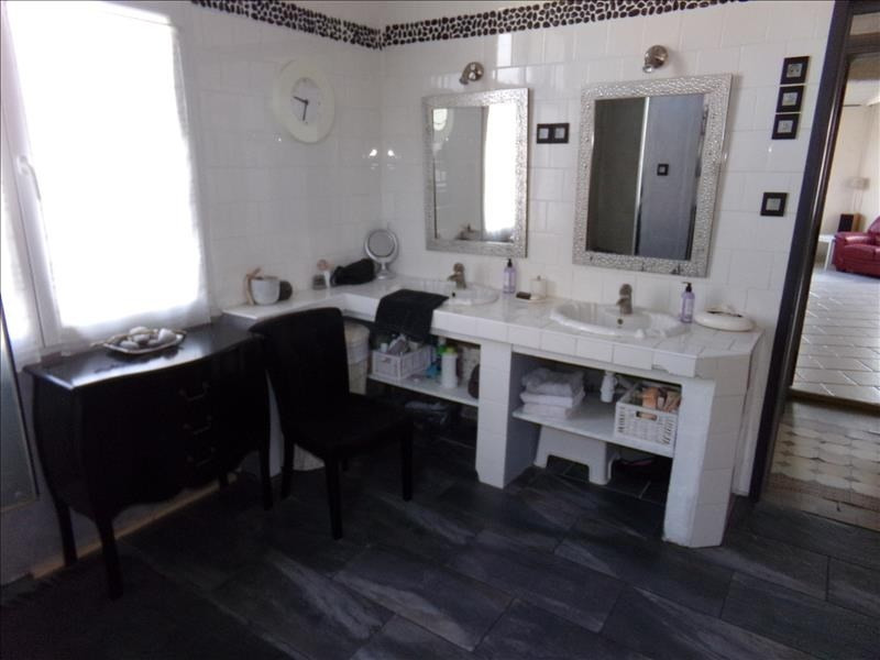 Sale house / villa Hamblain les pres 313500€ - Picture 6