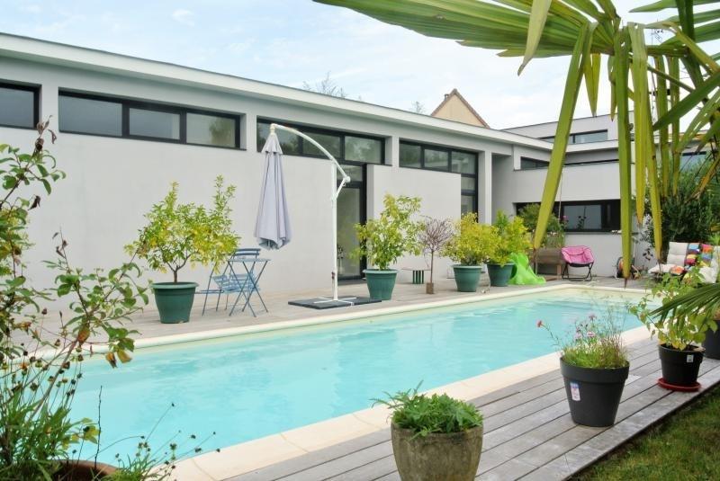 Vente de prestige maison / villa St prix 850000€ - Photo 11