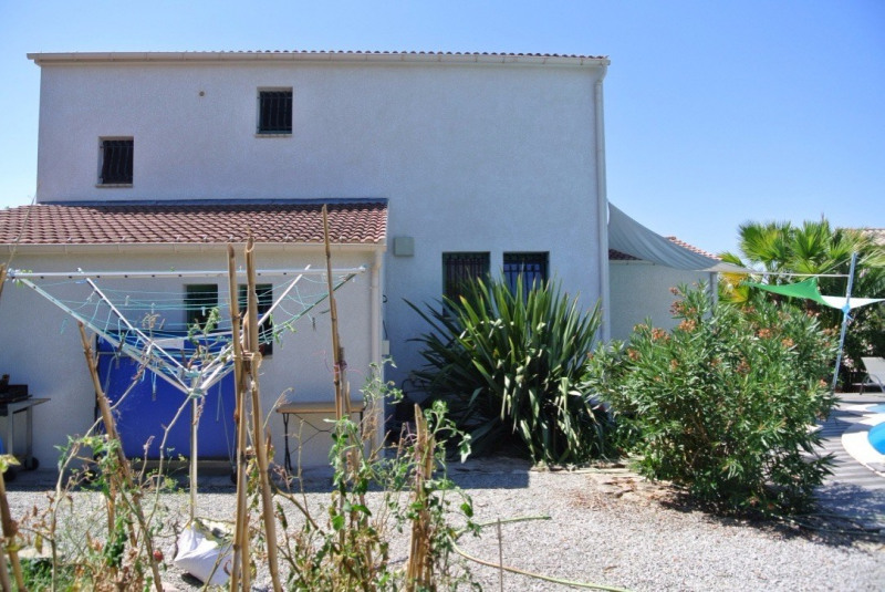 Vente de prestige maison / villa Porticcio (pietrosella) 605000€ - Photo 15