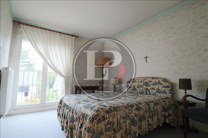 Sale apartment St nom la breteche 429000€ - Picture 6