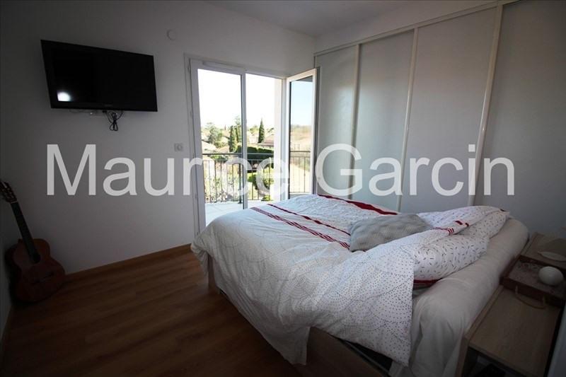 Revenda residencial de prestígio apartamento Orange 1195000€ - Fotografia 6