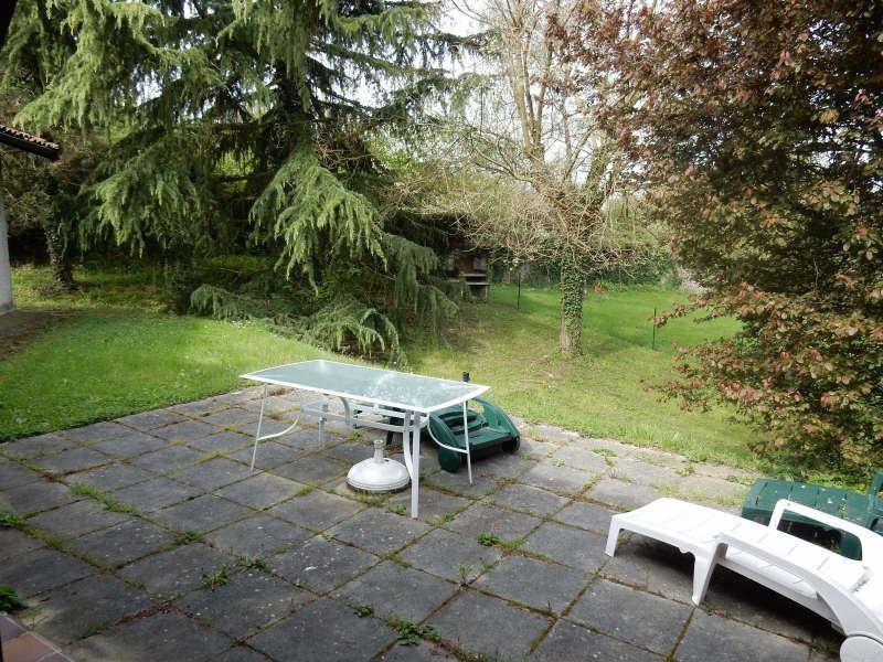Venta  casa Vienne 322000€ - Fotografía 5