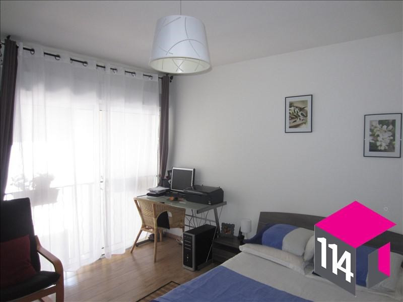 Vente appartement Baillargues 187 000€ - Photo 7
