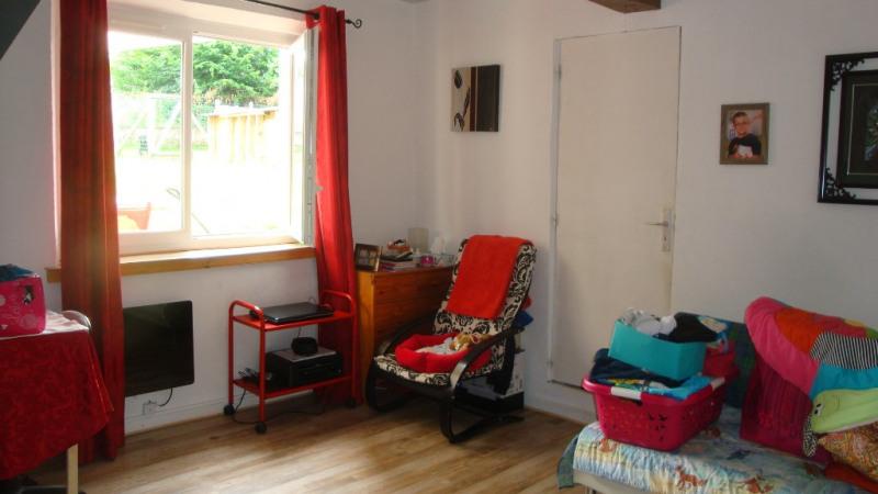 Location maison / villa Bon encontre 600€ CC - Photo 3