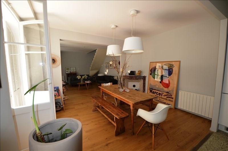 Verkauf von luxusobjekt haus Avignon intra muros 640000€ - Fotografie 3