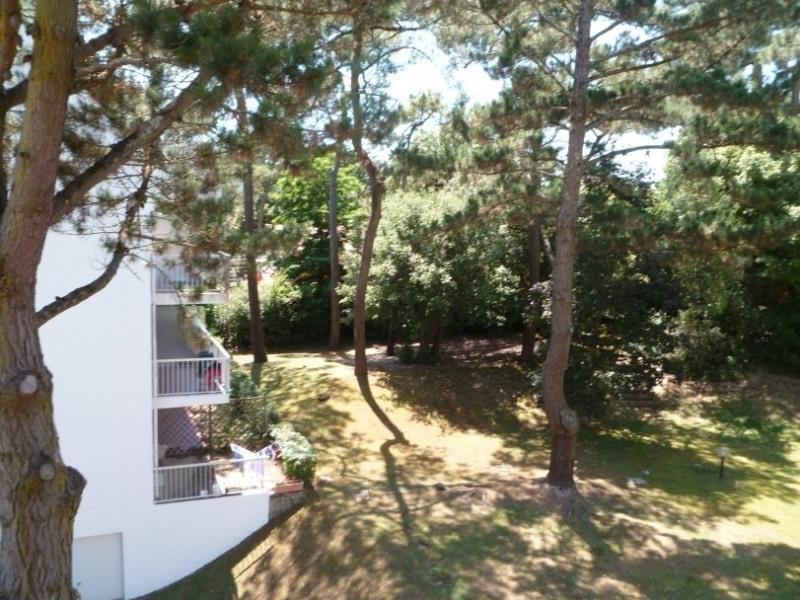 Vacation rental apartment La baule-escoublac 261€ - Picture 6