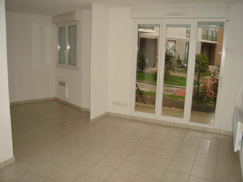 Location appartement Limoges 480€ CC - Photo 2