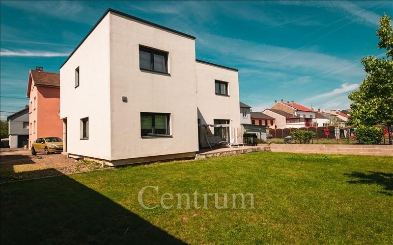 豪宅出售 住宅/别墅 Thionville 344900€ - 照片 5