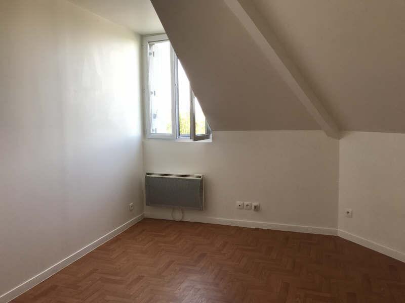 Vendita appartamento Montesson 110000€ - Fotografia 2