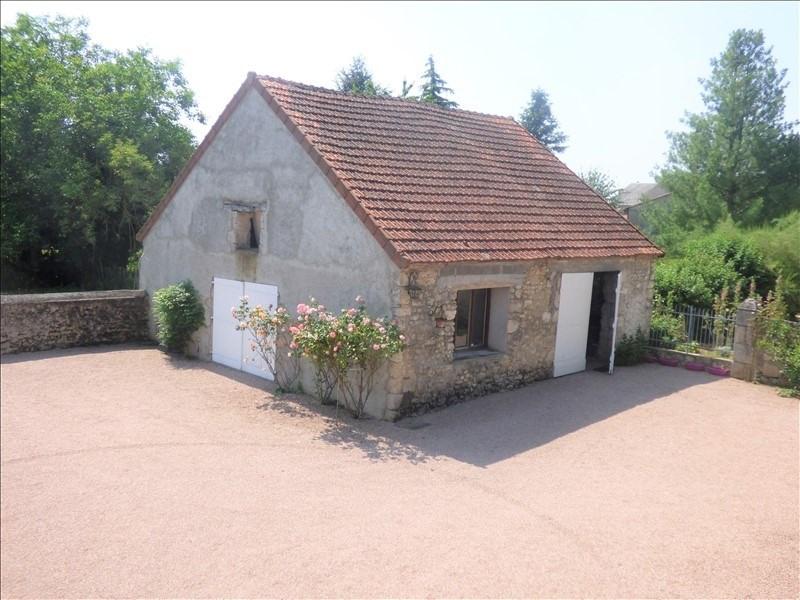 Vente maison / villa St pourcain sur sioule 239000€ - Photo 3