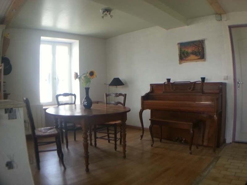 Vente maison / villa Pré-en-pail 69000€ - Photo 1
