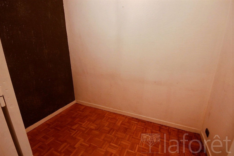Vente appartement Levallois perret 660 000€ - Photo 8