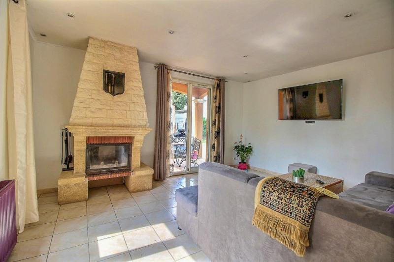 Vente maison / villa Bellegarde 285000€ - Photo 2