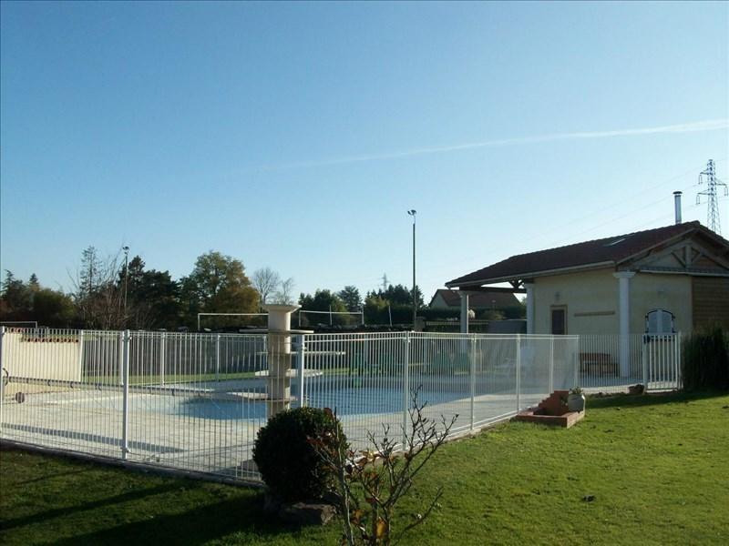 Vente maison / villa Villerest 269000€ - Photo 2
