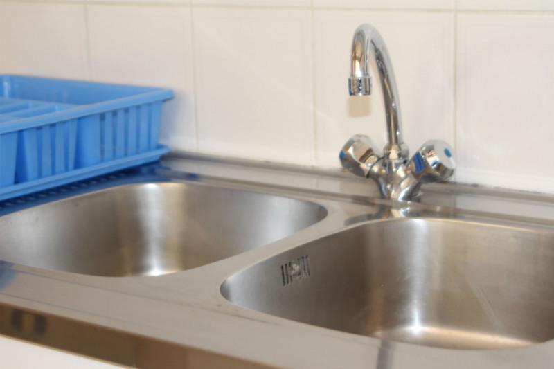 Location appartement Fontainebleau 987€ CC - Photo 13