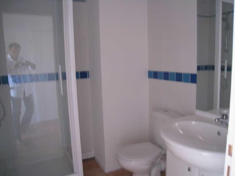 Rental apartment Carcassonne 360€ CC - Picture 7