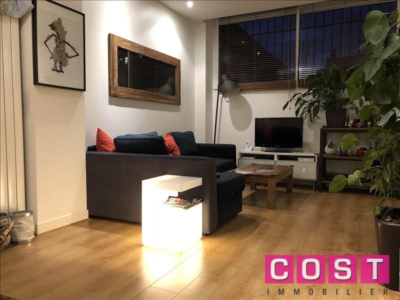 Verkauf wohnung Courbevoie 335000€ - Fotografie 5