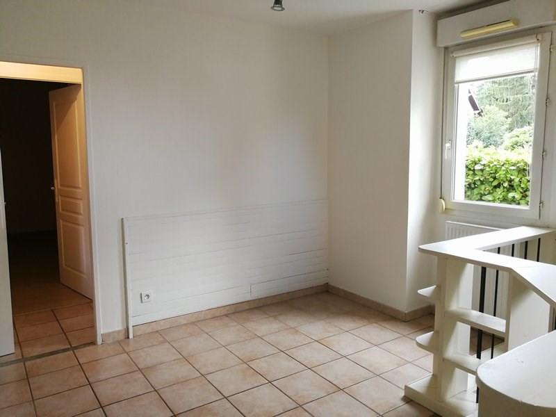 Sale apartment Marcy l etoile 295000€ - Picture 5