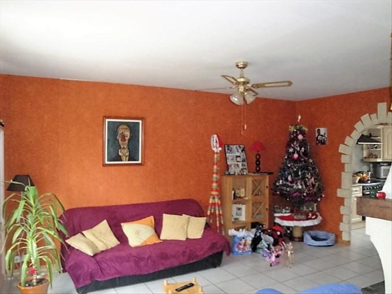 Vente maison / villa Celles sur belle 182000€ - Photo 3