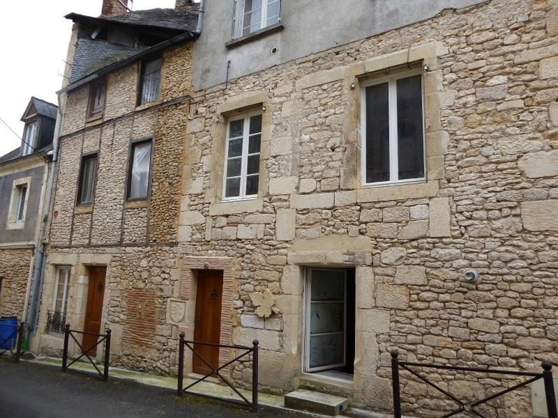 Vente immeuble Montignac 422000€ - Photo 2