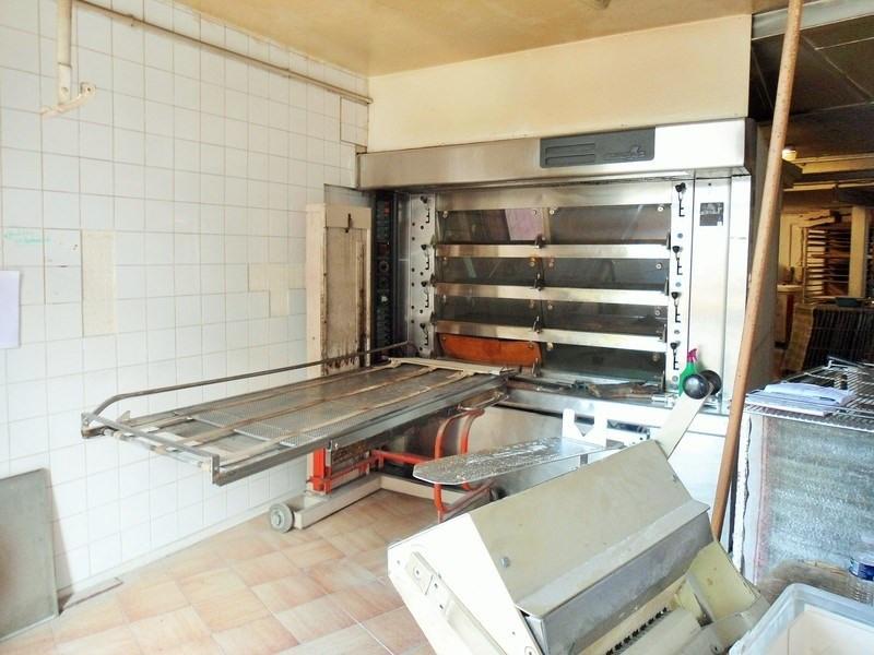 Fonds de commerce Alimentation Marseille 12ème 0