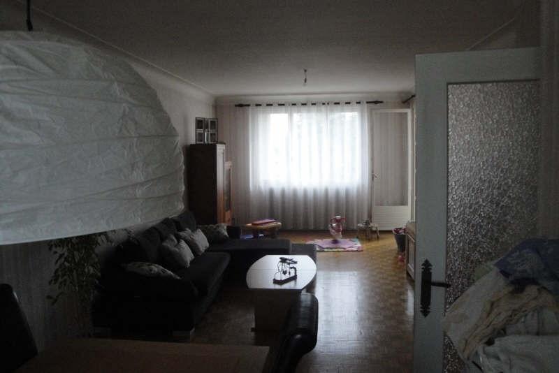 Rental house / villa Agen 770€ CC - Picture 5