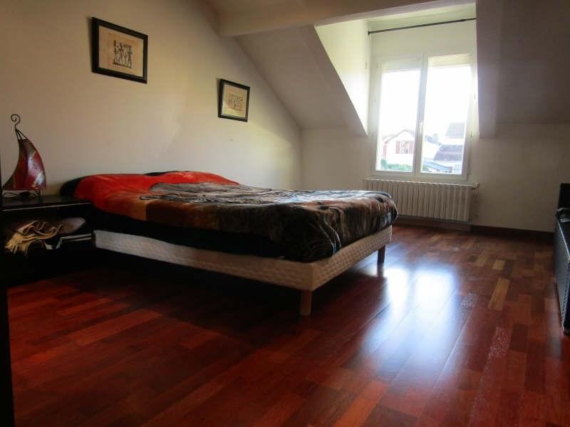 Deluxe sale house / villa Franconville 525000€ - Picture 6