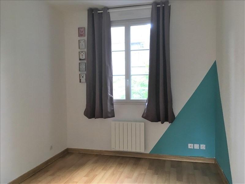 Vente appartement Soissons 128000€ - Photo 5