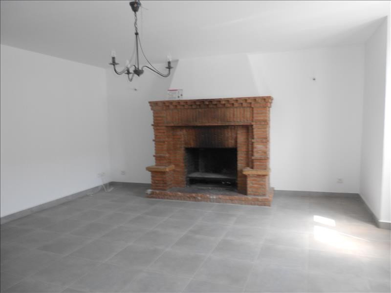 Location appartement La chapelle gauthier 700€ CC - Photo 1