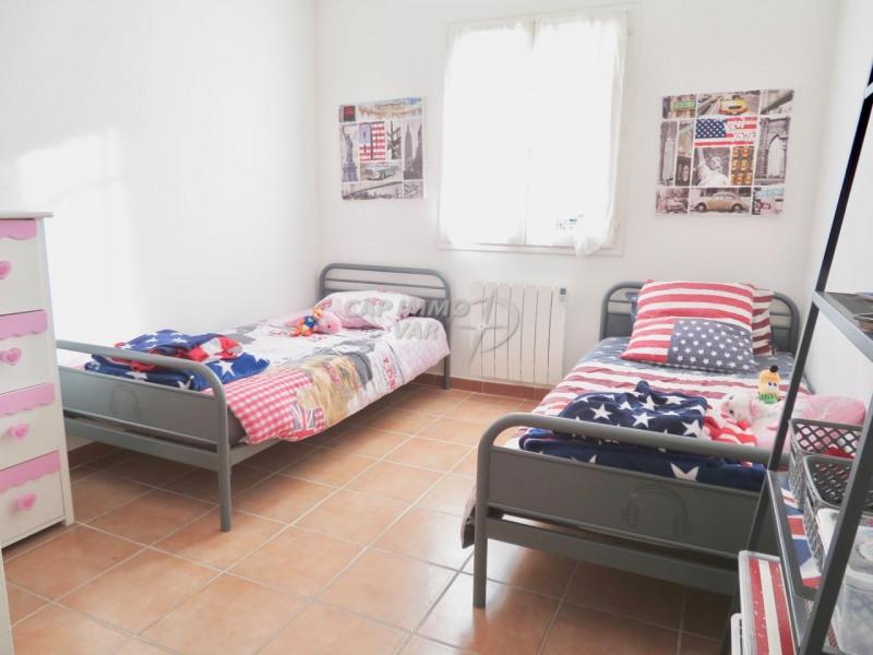 Sale house / villa Le beausset 485000€ - Picture 15