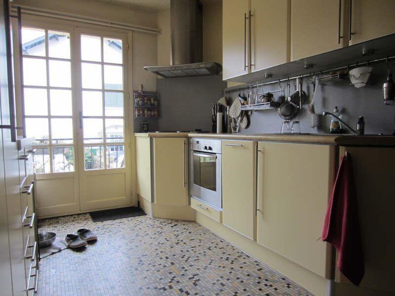 Vente maison / villa Tardets sorholus 120000€ - Photo 5