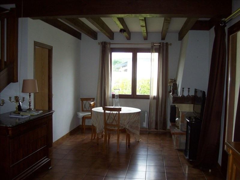 Vente maison / villa Seignosse 362000€ - Photo 2