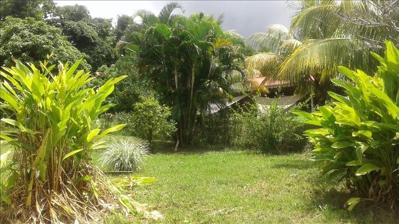 Rental house / villa Pointe noire 900€ CC - Picture 3
