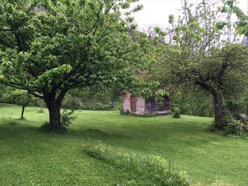 Vente de prestige maison / villa Dingy st clair 598000€ - Photo 3