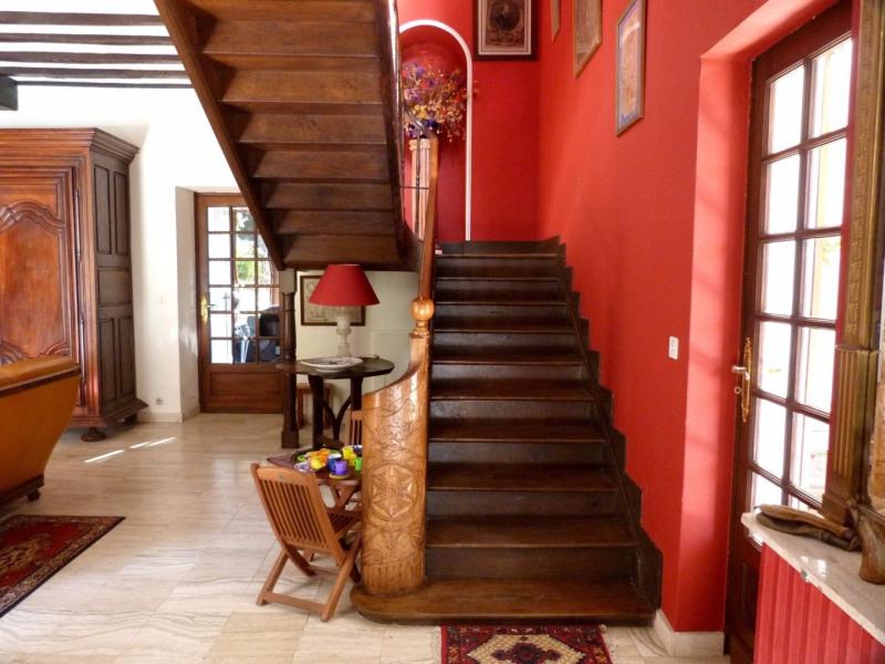 Vente maison / villa Arbus 399000€ - Photo 6