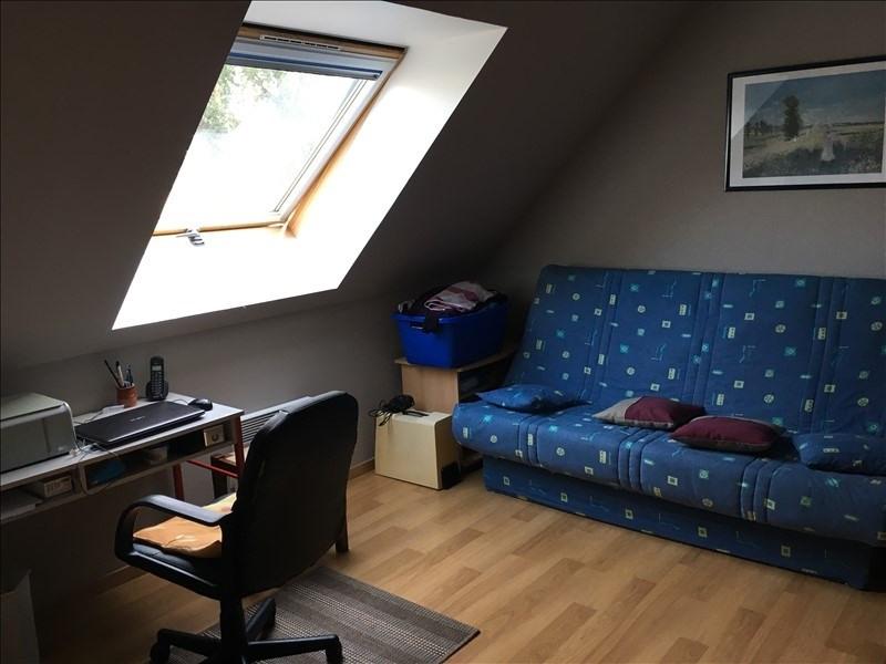 Venta  casa Janze 164065€ - Fotografía 4