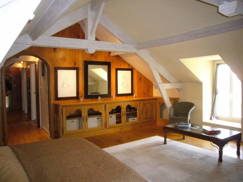 Vente de prestige maison / villa Chateau leveque 647000€ - Photo 5
