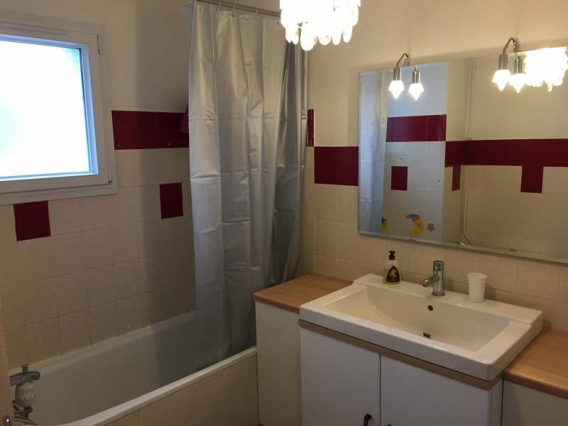 Sale house / villa Pontcarre 308000€ - Picture 9