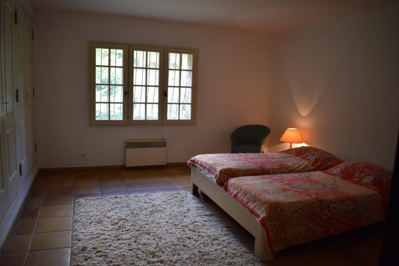 Deluxe sale house / villa Callian 749000€ - Picture 34