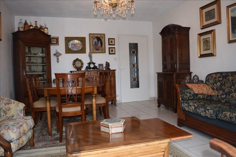 Sale apartment La rochelle 218000€ - Picture 3