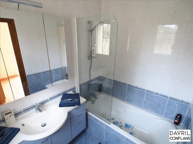 Revenda residencial de prestígio casa Conflans ste honorine 749000€ - Fotografia 8