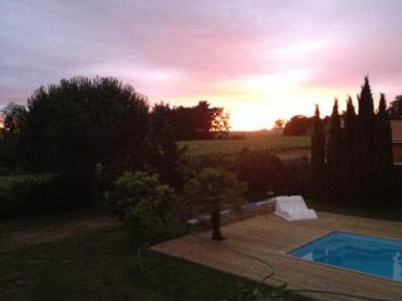 Vente de prestige maison / villa Cerons 790000€ - Photo 4