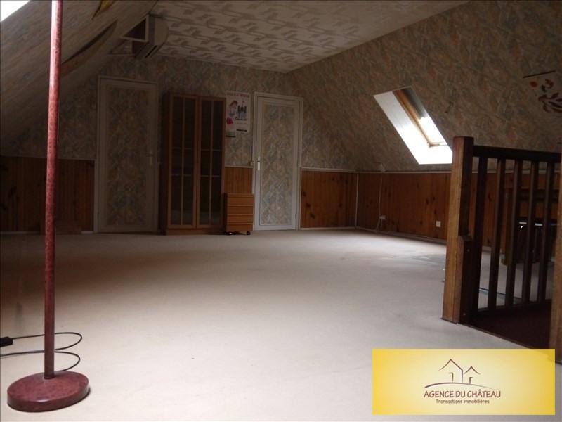 Vendita casa Rosny sur seine 253000€ - Fotografia 10