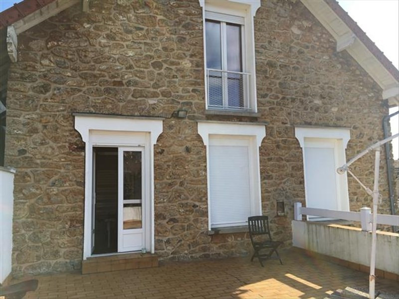 Vente maison / villa Chateau thierry 252000€ - Photo 1