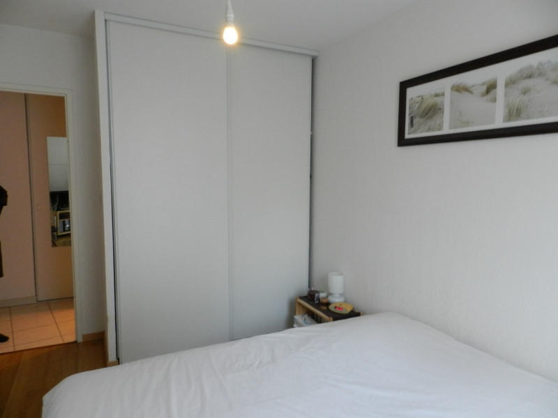 Location appartement Toulouse 790€ CC - Photo 5